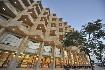 Hotel Ramada Resort Dead Sea (fotografie 13)