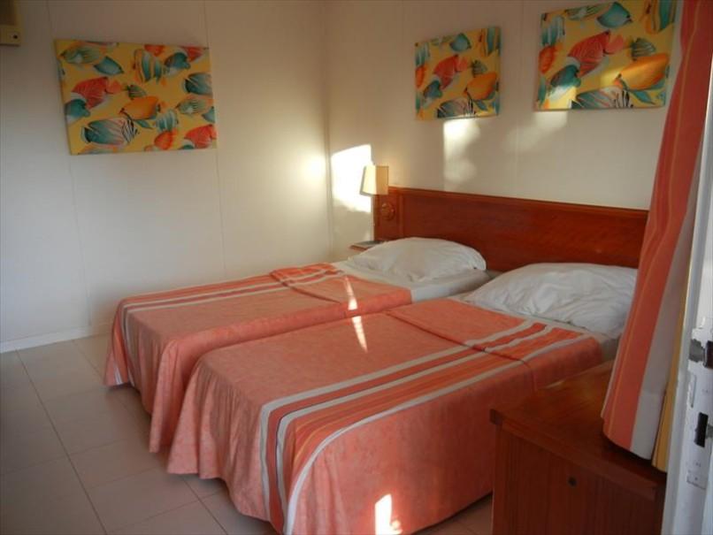Hotel Oásis Atlantico Belorizonte (fotografie 27)