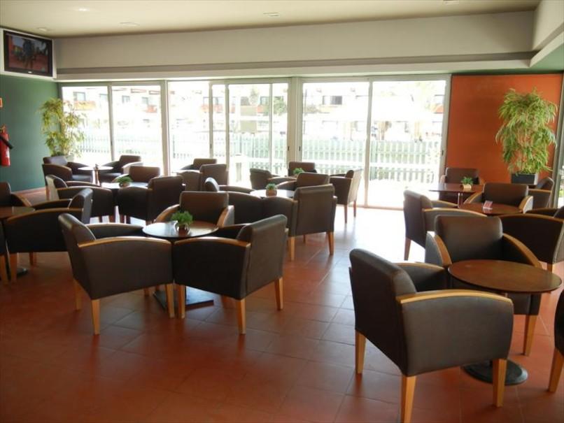 Hotel Oásis Atlantico Belorizonte (fotografie 10)