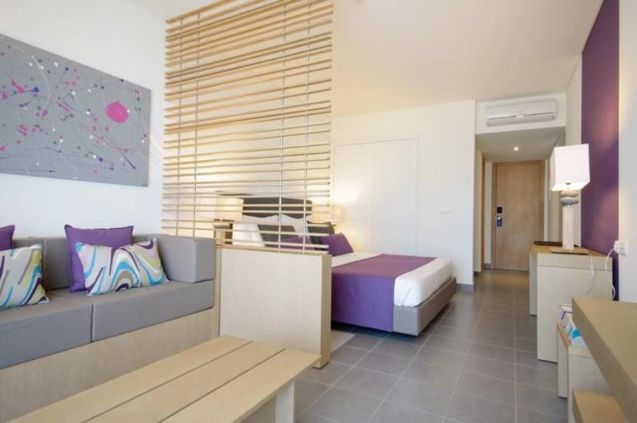 Hotel Oásis Salinas Sea (fotografie 34)