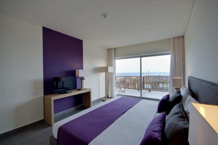 Hotel Oásis Salinas Sea (fotografie 35)