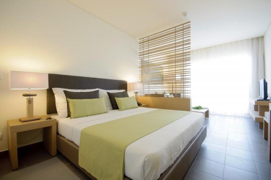 Hotel Oásis Salinas Sea (fotografie 27)