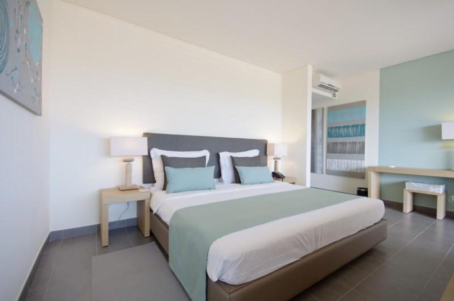 Hotel Oásis Salinas Sea (fotografie 28)