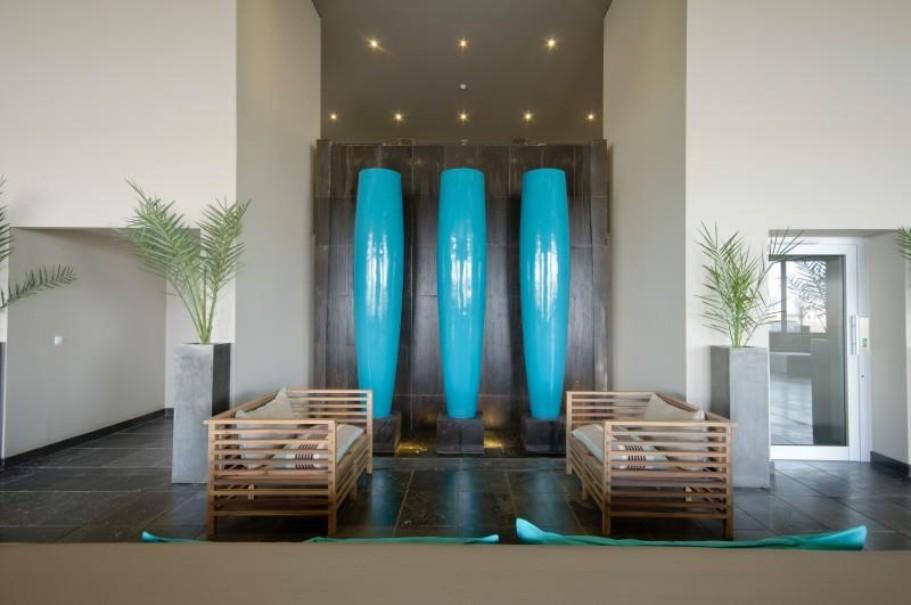 Hotel Oásis Salinas Sea (fotografie 12)