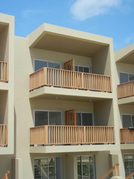 Hotel Oásis Salinas Sea (fotografie 15)