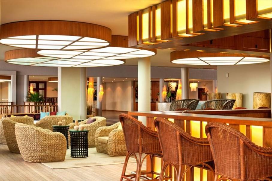 Hotel Kempinski Seychelles Resort (fotografie 58)