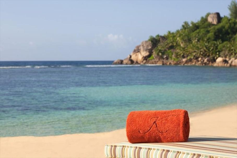 Hotel Kempinski Seychelles Resort (fotografie 65)