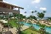 Hotel Kempinski Seychelles Resort (fotografie 71)