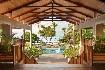 Hotel Kempinski Seychelles Resort (fotografie 56)