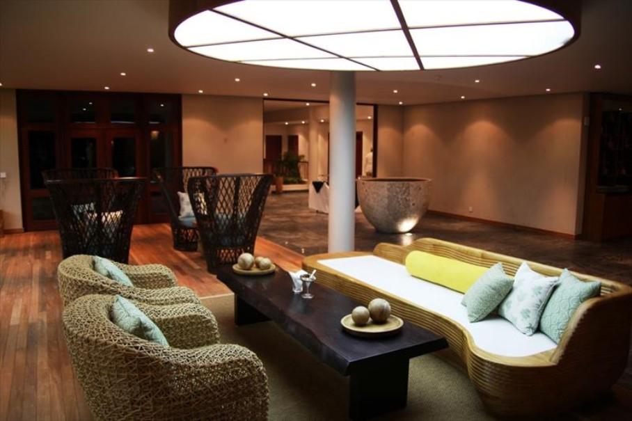 Hotel Kempinski Seychelles Resort (fotografie 60)