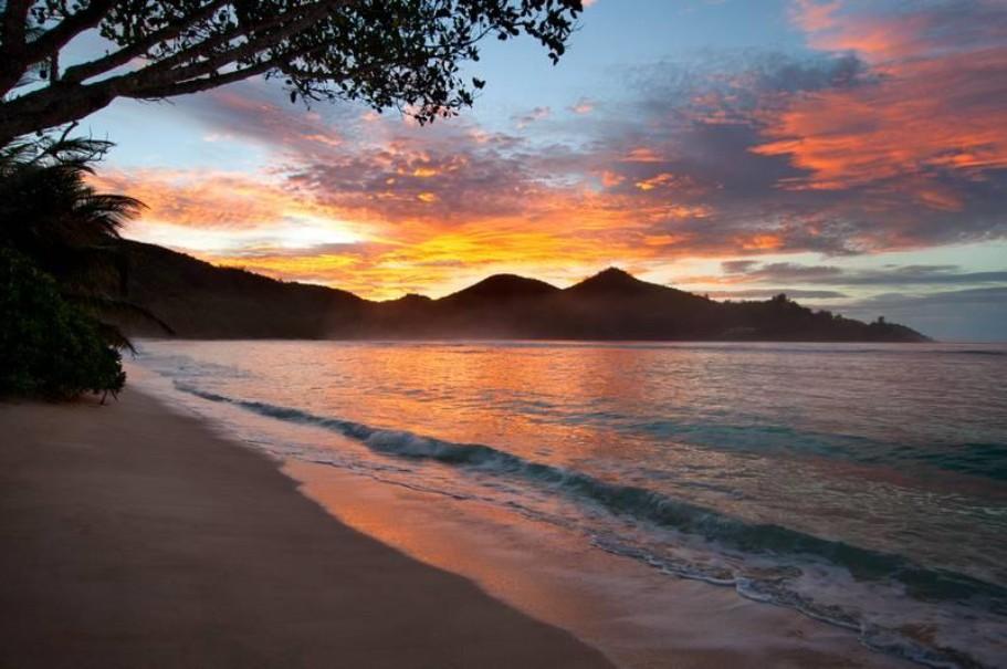 Hotel Kempinski Seychelles Resort (fotografie 20)
