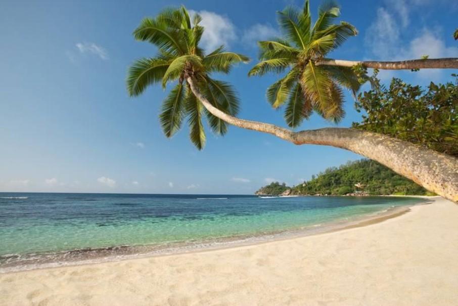 Hotel Kempinski Seychelles Resort (fotografie 21)