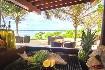Hotel Kempinski Seychelles Resort (fotografie 24)