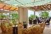 Hotel Kempinski Seychelles Resort (fotografie 29)