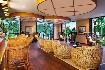 Hotel Kempinski Seychelles Resort (fotografie 30)