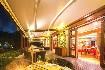 Hotel Kempinski Seychelles Resort (fotografie 38)