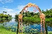 Hotel Kempinski Seychelles Resort (fotografie 52)