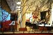 Hotel Ibis Al Barsha (fotografie 18)