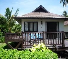 Hotel Holiday Inn Resort Phi Phi Island