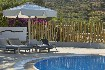 Dionyssos Hotel (fotografie 29)