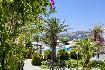 Dionyssos Hotel (fotografie 27)