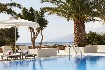 Dionyssos Hotel (fotografie 28)