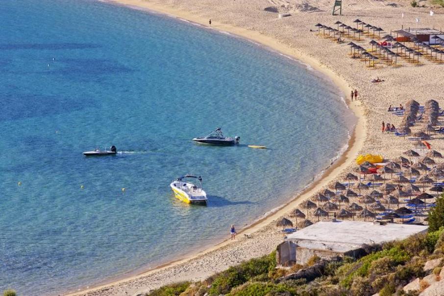Dionyssos Hotel (fotografie 7)