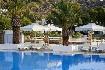 Dionyssos Hotel (fotografie 8)