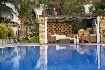 Dionyssos Hotel (fotografie 9)