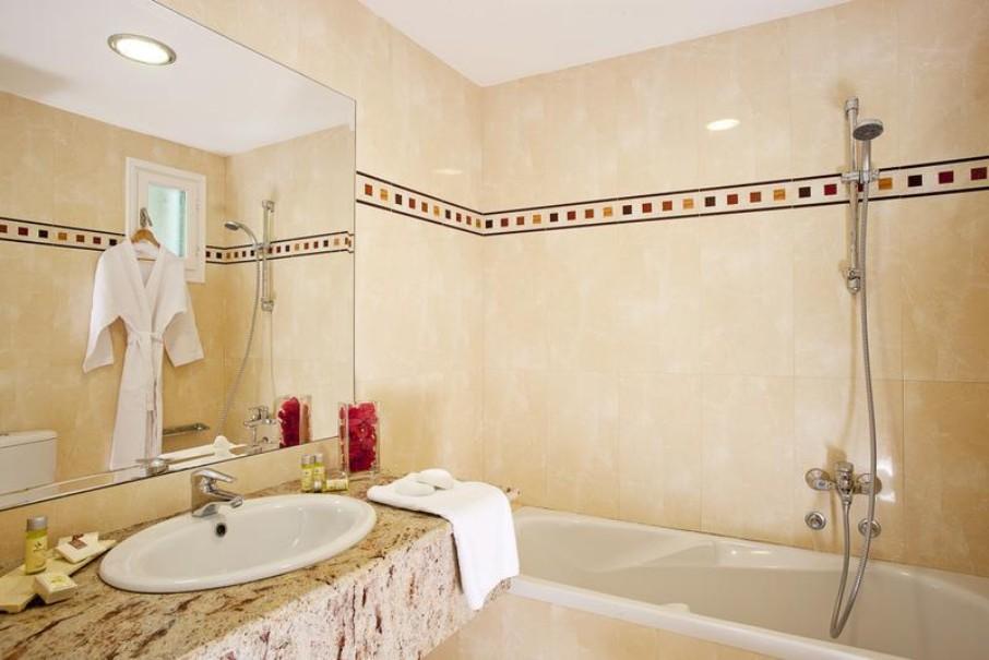 Dionyssos Hotel (fotografie 15)