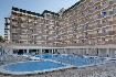 Hotel Htop Royal Beach - Seniori 55Plus (fotografie 21)