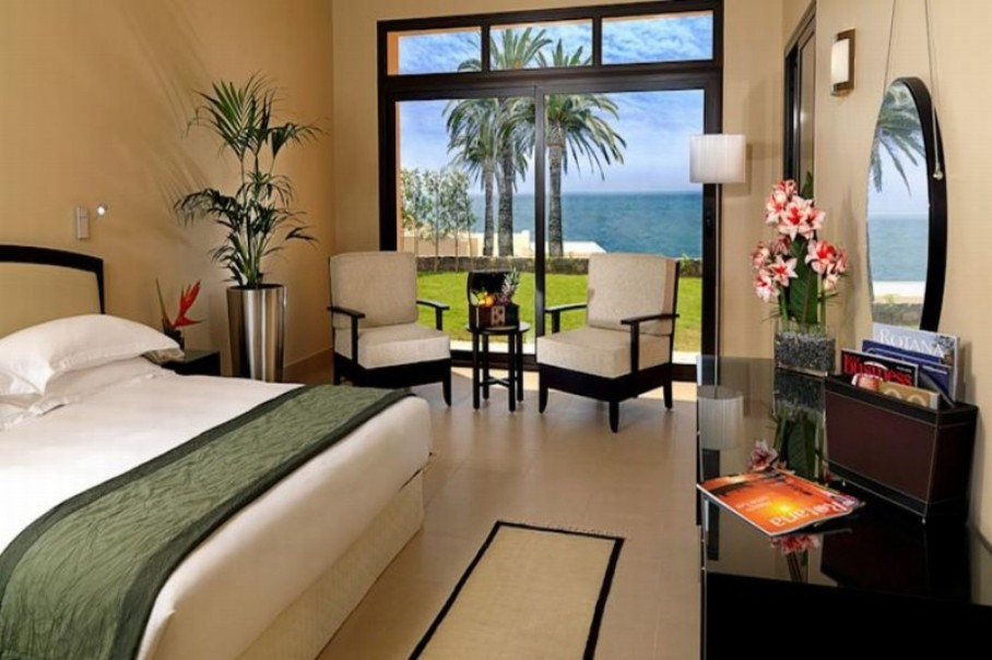 The Cove Rotana Resort (fotografie 20)