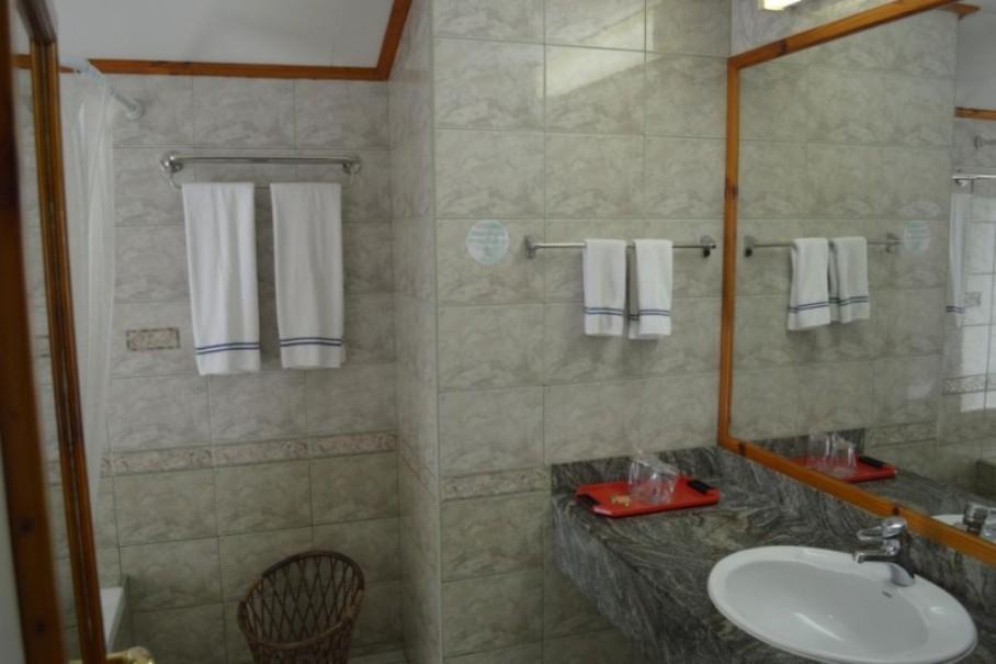 Sun Island Resort and Spa (fotografie 10)