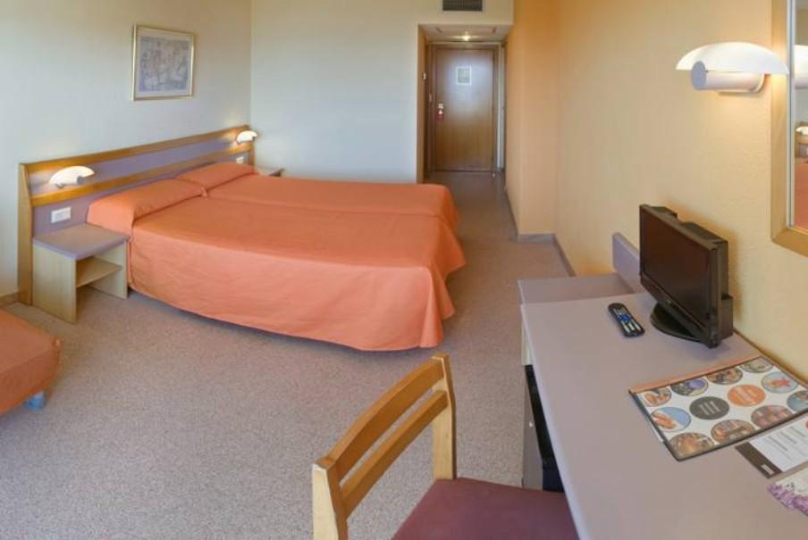 Hotel Mercury (fotografie 7)