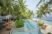 Royal Island Resort (fotografie 3)