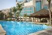Hotel Ramada Abu Dhabi Corniche (fotografie 2)