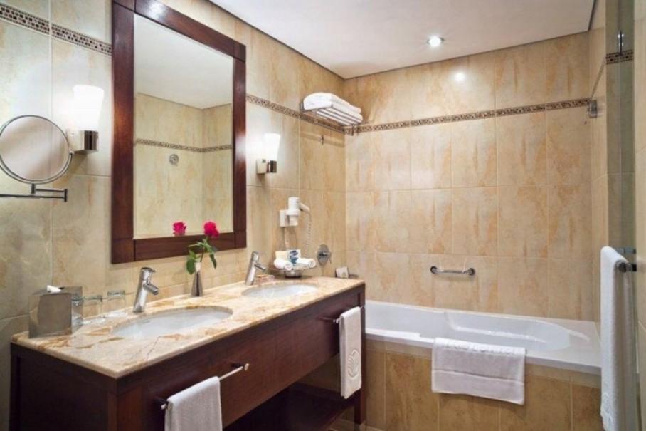 Hotel Khalidiya Palace Rayhaan Rotana (fotografie 21)