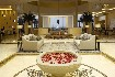 Hotel Hilton Resort and Spa Ras Al Khaimah (fotografie 17)