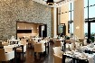 Hotel Hilton Resort and Spa Ras Al Khaimah (fotografie 19)