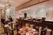 Hotel Hilton Resort and Spa Ras Al Khaimah (fotografie 20)