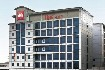 Hotel Ibis Al Barsha (fotografie 11)