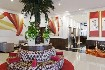 Hotel Ibis Al Barsha (fotografie 13)