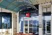 Hotel Ibis Al Barsha (fotografie 14)