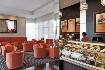 Hotel Ibis Al Barsha (fotografie 21)