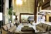 Hotel Coral Dubai Al Barsha S Výlety v Ceně (fotografie 13)