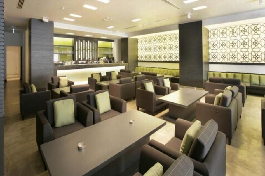 Elite Byblos Hotel (fotografie 16)