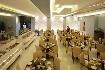 Hotel Coral Dubai Al Barsha S Výlety v Ceně (fotografie 16)