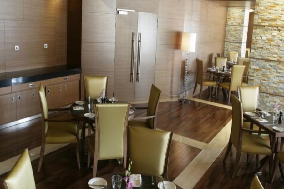 Elite Byblos Hotel (fotografie 18)