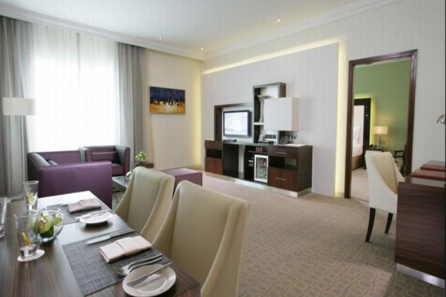 Elite Byblos Hotel (fotografie 20)