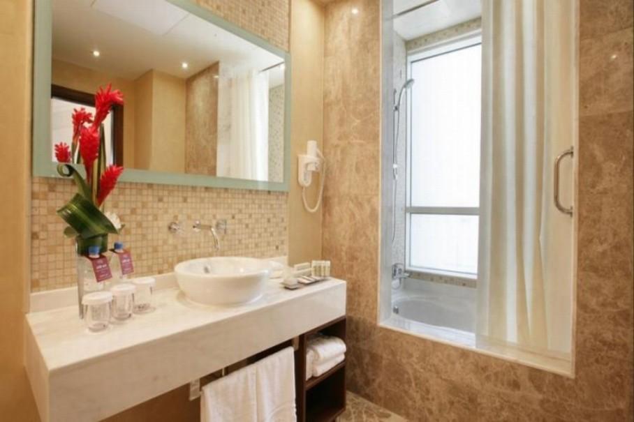 Elite Byblos Hotel (fotografie 22)